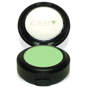OFRA Derma Tones Concealer - Green 6g