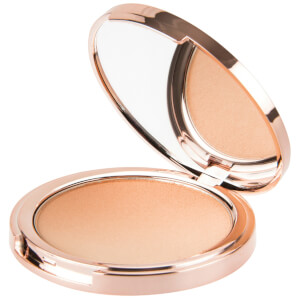 Poni Cosmetics Unicorn Champagne Highlighting Powder 7.14g