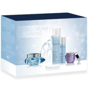 Thalgo Beauty Must Haves Cold Cream Marine Pack