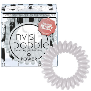 invisibobble Beauty Collection Power - Smokey Eye