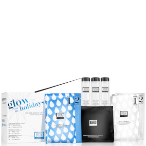 Erno Laszlo Holiday Mix and Masking (Worth $100)