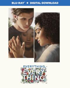 Everything, Everything (Digital Download)