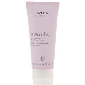 Aveda Stress-Fix Hand Crème 100ml