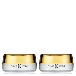 Kérastase Elixir Ultime Serum Solide 18g Duo