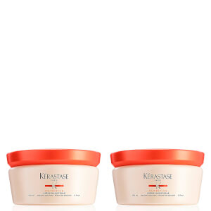 Kérastase Nutritive Creme Magistral 150 ml Duo
