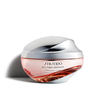 Shiseido Bio-Performance Lift Dynamic Cream 75ml (Worth £142.50)