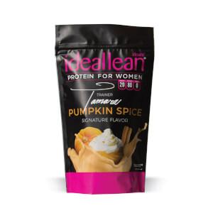 IdealLean Protein - Pumpkin Spice