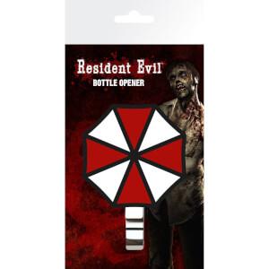 Resident Evil Umbrella Bottle Opener