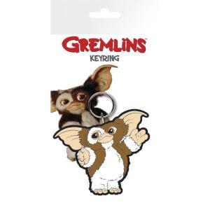 Gremlins Gizmo Keyring