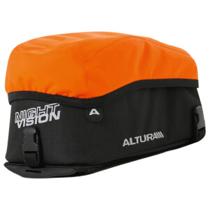 Altura Nightvision Rack Pack - Orange