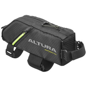 Altura Sprint Energy Pack - Black