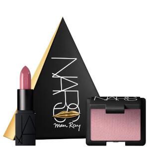 NARS Cosmetics Love Triangle - Impassioned/Anna