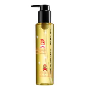 Shu Uemura Art of Hair Super Mario Essence Absolue Oil 5.1oz