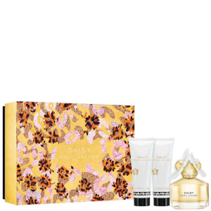 Marc Jacobs Daisy for Women Eau de Toilette 50ml Coffret