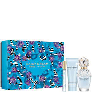 Marc Jacobs Daisy for Women Dream Eau de Toilette 100ml Coffret