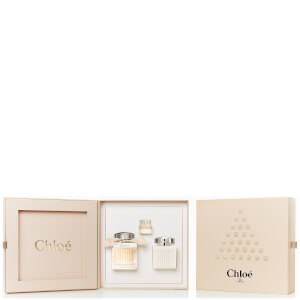 Chloé Signature for Women Eau de Parfum Coffret 75ml