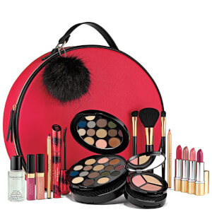 Elizabeth Arden Blockbuster Set (Worth £321.00)