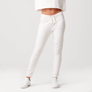 Myprotein Luxe Lounge Joggers