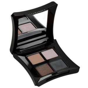 Illamasqua Empower Palette 2 g