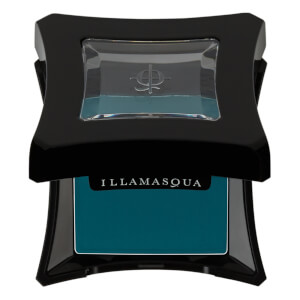 Illamasqua Powder Eye Shadow - Burst 2g