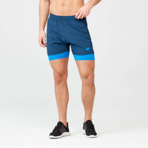 Myprotein Power Shorts