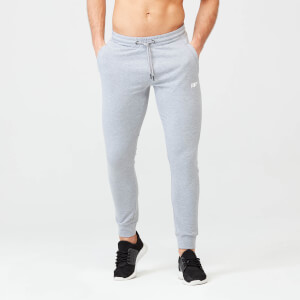 Myprotein Form Joggers