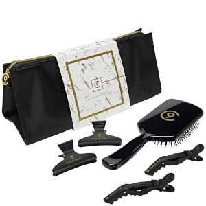 Cloud Nine Gift of Gold The Essentials Set