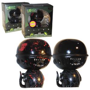 Figurine Dorbz Alien