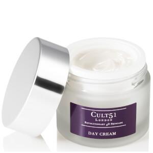 CULT51 Day Cream 50ml