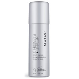 Joico Instant Refresh Dry Shampoo (49ml)