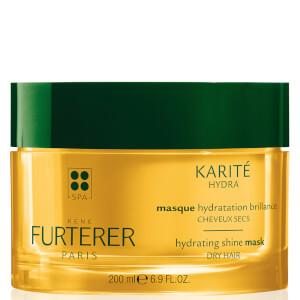 René Furterer KARITÉ HYDRA Hydrating Shine Mask 7.03 oz