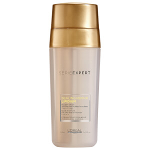 L'Oréal Professionnel Serie Expert Absolut Repair Lipidium Double Serum 2.05 oz