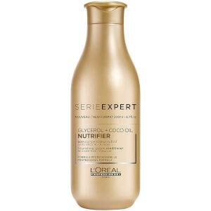 L'Oréal Professionnel Serie Expert Nutrifier Conditioner 6.7 oz