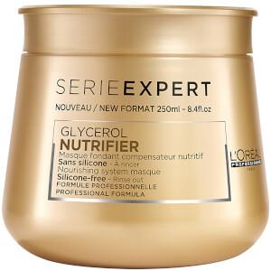 L'Oréal Professionnel Serie Expert Nutrifier Masque 8.5 oz