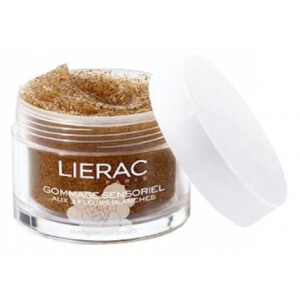 Lierac Paris Gommage Sensoriel Body Scrub