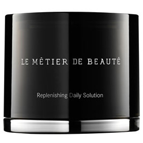 Le Métier De Beauté Replenishing Anti-Ageing Daily Solution