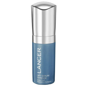 Lancer Skincare Lift Serum Intense