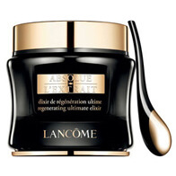 Lancome Absolue L'Extrait Ultimate Rejuvenating Elixir