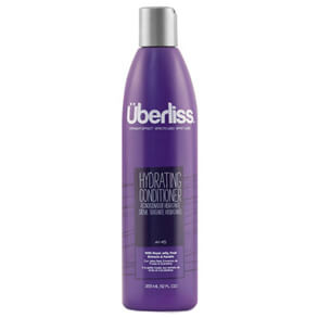 Überliss Hydrating Conditioner