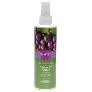 Mastey Color Protecting Leave In Therapy Spray