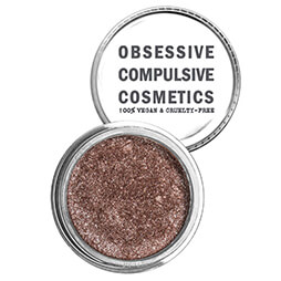 Obsessive Compulsive Cosmetics Loose Color Concentrate - Smote