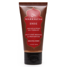 Marrakesh Hair Care Endz: Split End Mender & Preventer