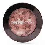 Bodyography Cream Shadow - Glimmer