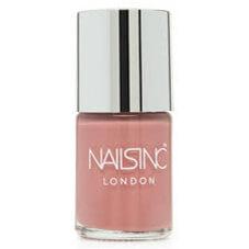 NAILS INC Nail Polish - Uptown