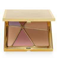 AERIN Beauty Kaleidolight Palette for Eyes and Cheeks