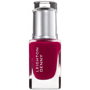 Leighton Denny Expert Nails Nail Polish - Pillow Talk