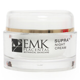 EMK Supra Face Cream