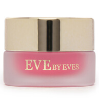 Eve by Eves Cream Blush
