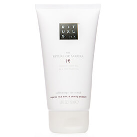 Rituals Cosmetics Ritual of Sakura Shower Scrub