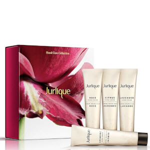 Jurlique Hand Care Collection